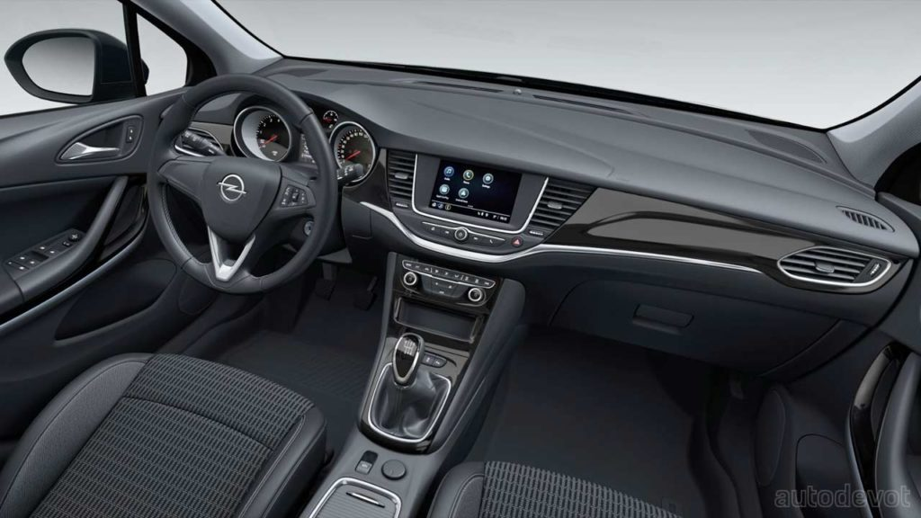 Opel-Astra-Design-&-Tech-variant_interior