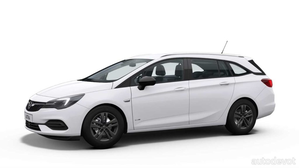 Opel-Astra-Estate-Design-&-Tech-variant