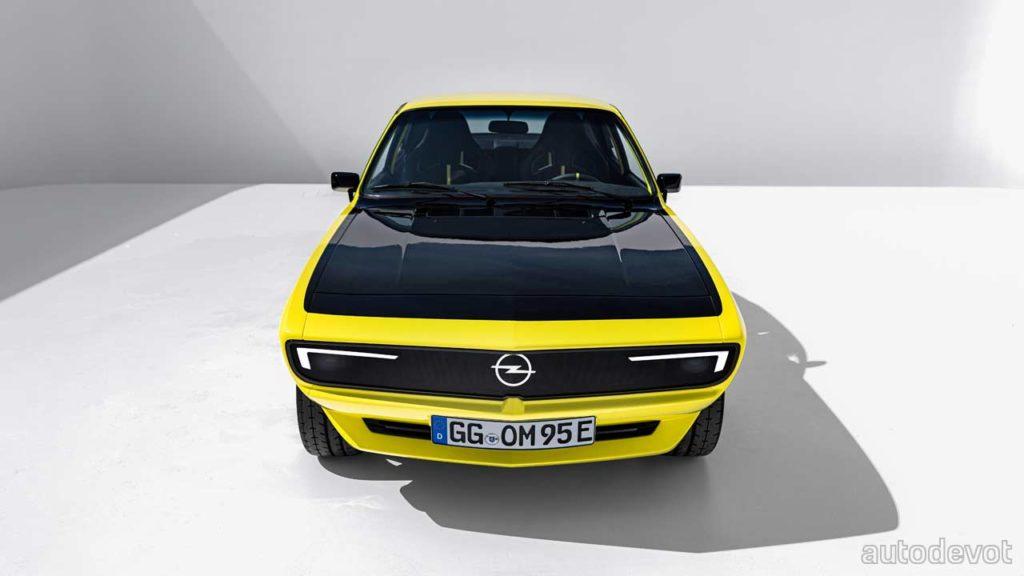 Opel-Manta-GSe-ElektroMOD_front