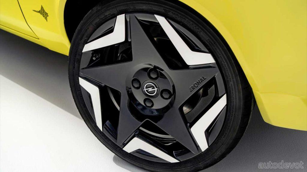 Opel-Manta-GSe-ElektroMOD_wheels