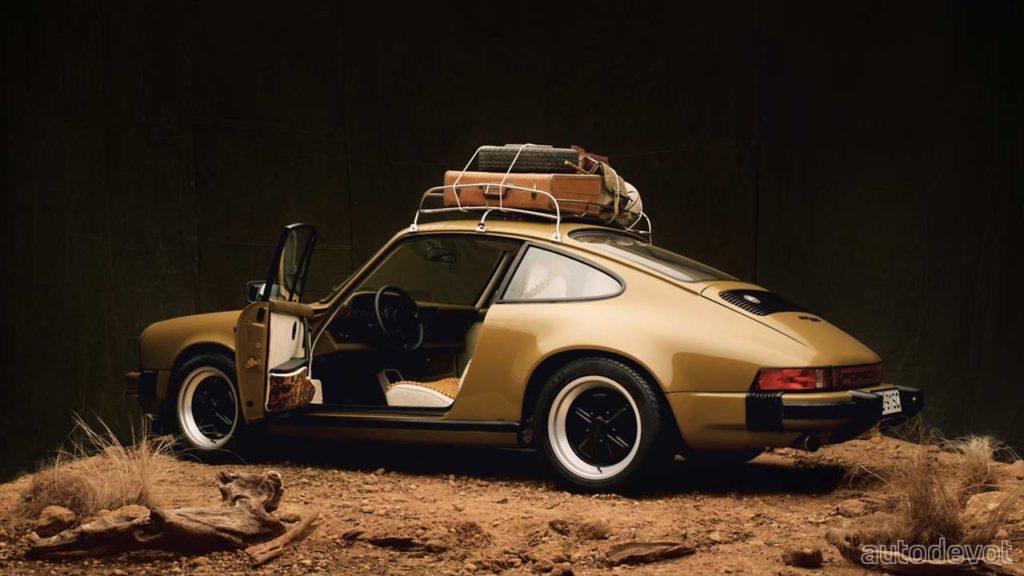 Porsche-and-Aimé-Leon-Dore-restore-a-911-Super-Carrera_2