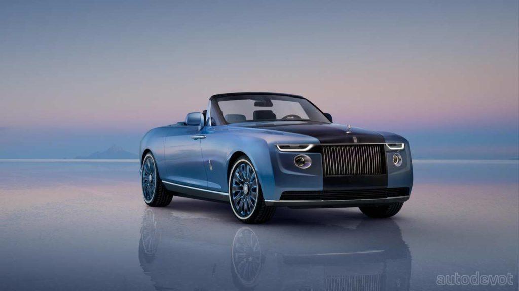 Rolls-Royce-Boat-Tail_2