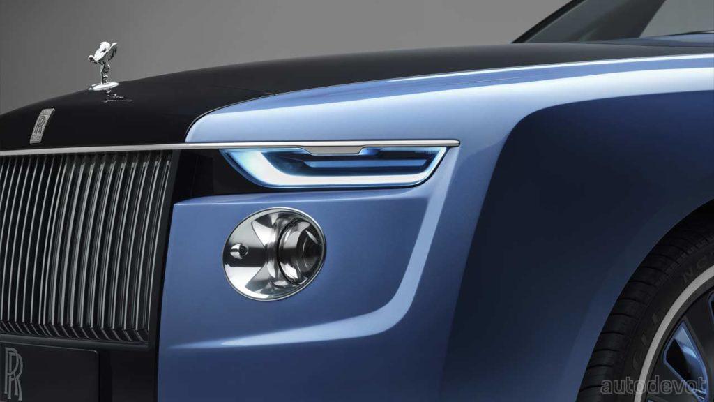 Rolls-Royce-Boat-Tail_headlights