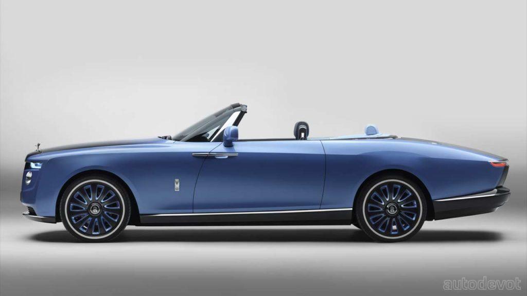 Rolls-Royce-Boat-Tail_side