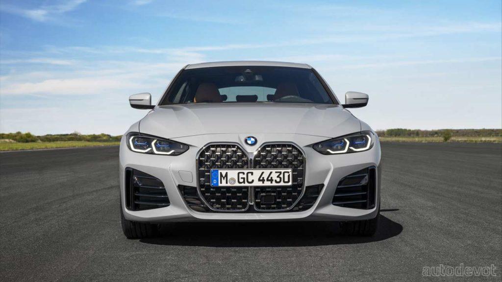 2022-BMW-430i-Gran-Coupé_front
