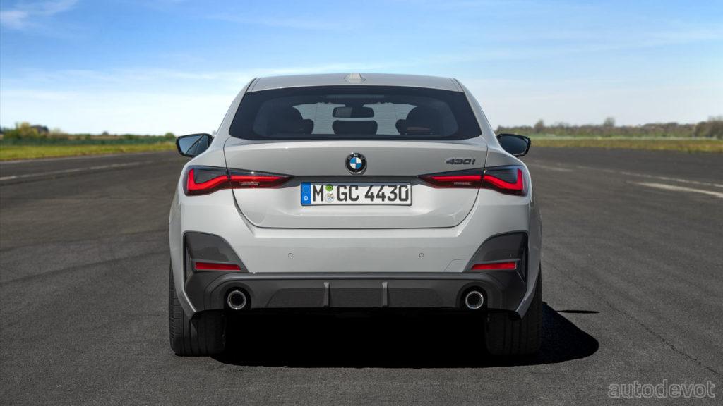 2022-BMW-430i-Gran-Coupé_rear