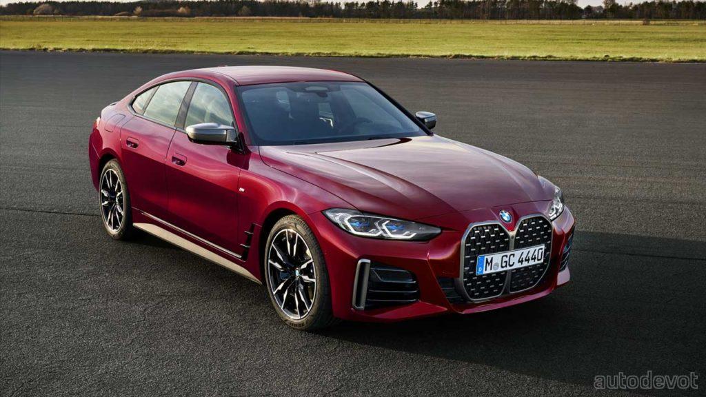 2022-BMW-M440i-xDrive-Gran-Coupé
