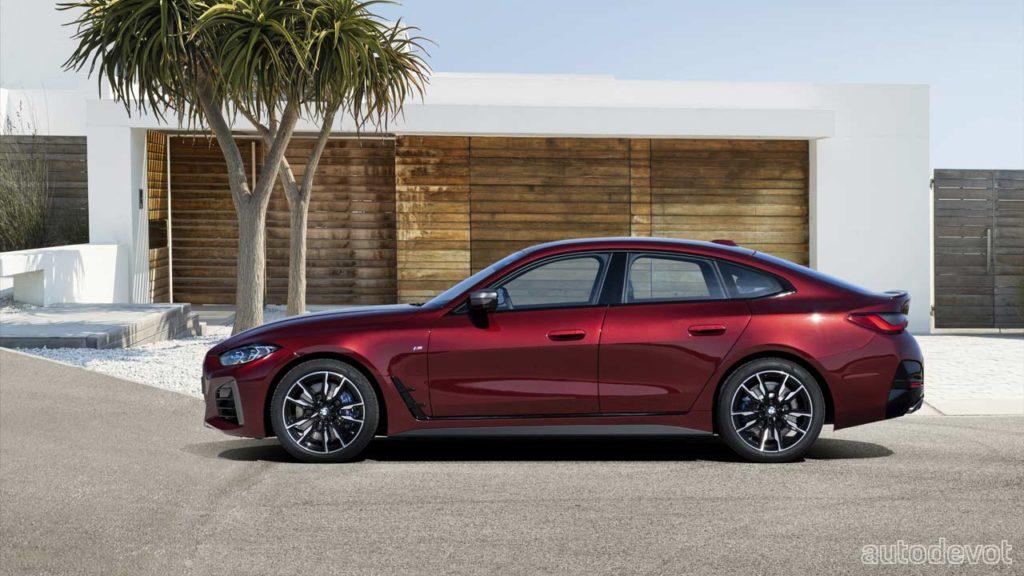2022-BMW-M440i-xDrive-Gran-Coupé_side