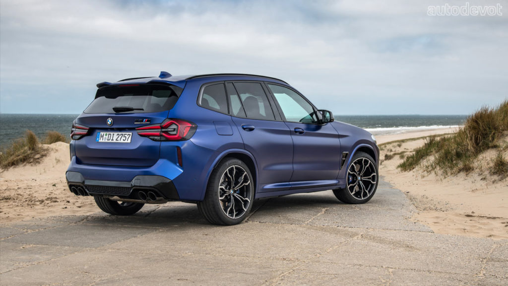 2022-BMW-X3-M-Competition_2