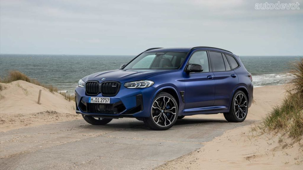 2022-BMW-X3-M-Competition_3