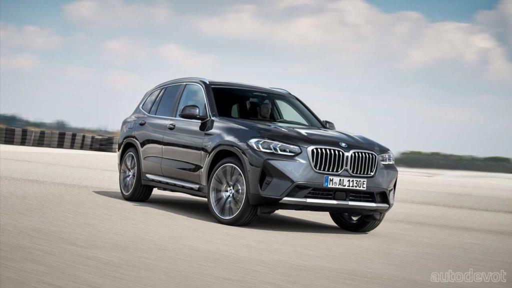 2022-BMW-X3-facelift-xDrive30e_2