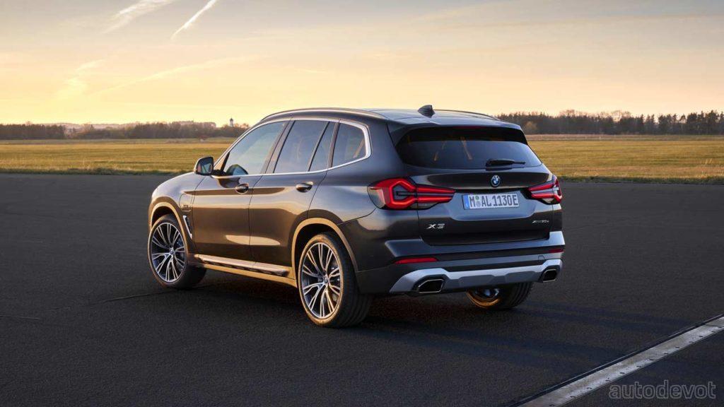 2022-BMW-X3-facelift-xDrive30e_3