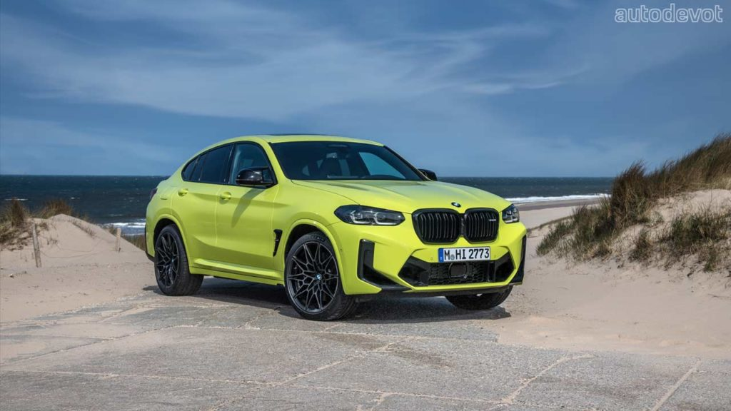 2022-BMW-X4-M-Competition_2