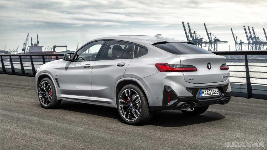 2022-BMW-X4-facelift-M40i_2