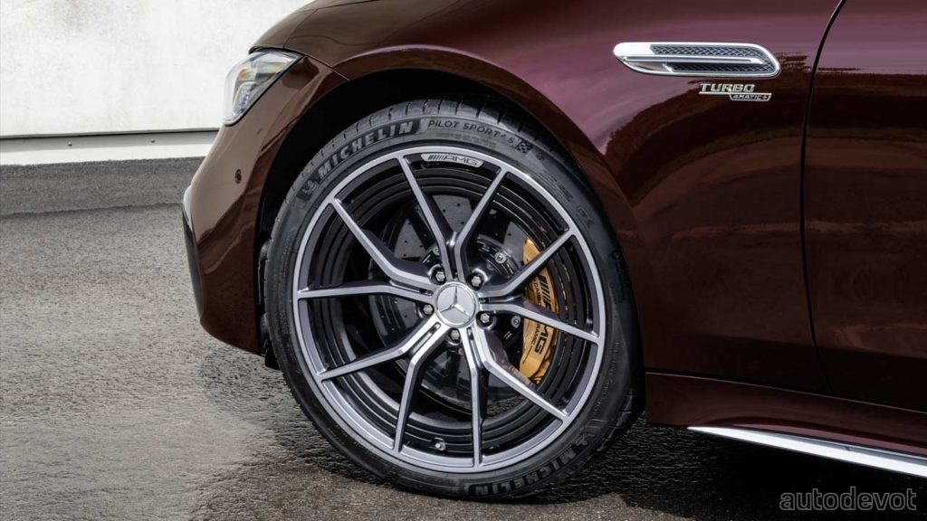 2022-Mercedes-AMG-GT-4-Door-Coupé-facelift-GT-53_wheels