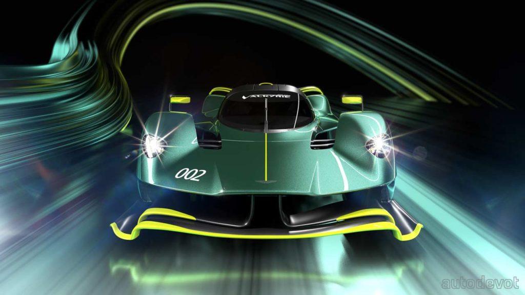 Aston-Martin-Valkyrie-AMR-Pro_final_version_front