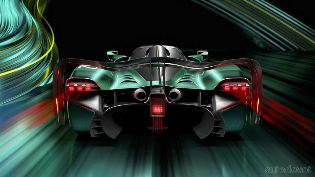 Aston-Martin-Valkyrie-AMR-Pro_final_version_rear