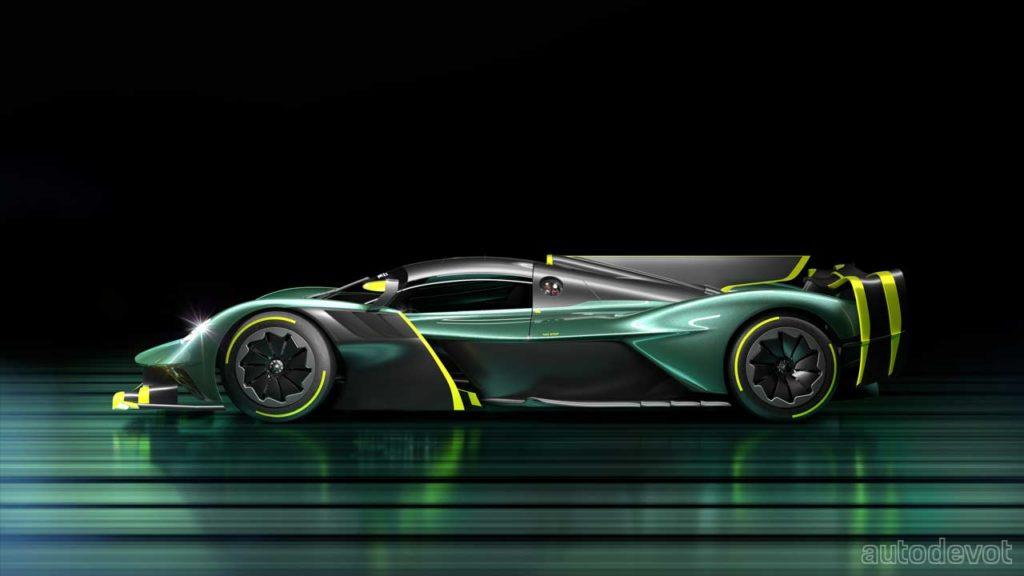 Aston-Martin-Valkyrie-AMR-Pro_final_version_side