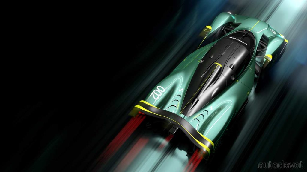 Aston-Martin-Valkyrie-AMR-Pro_final_version_top
