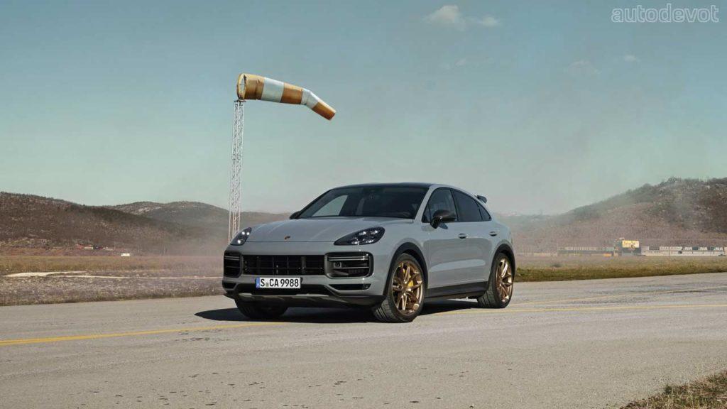 Porsche-Cayenne-Coupe-Turbo-GT_3