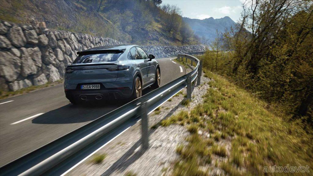 Porsche-Cayenne-Coupe-Turbo-GT_6