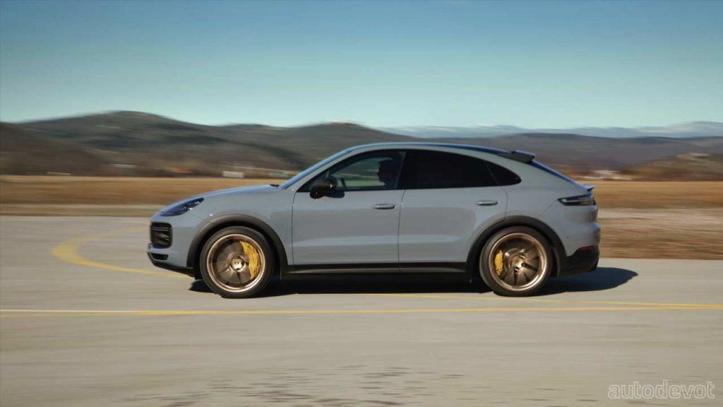 Porsche-Cayenne-Coupe-Turbo-GT_side