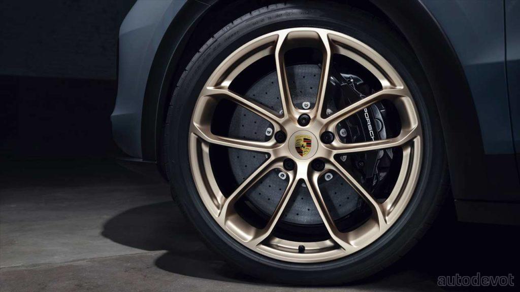 Porsche-Cayenne-Coupe-Turbo-GT_wheels