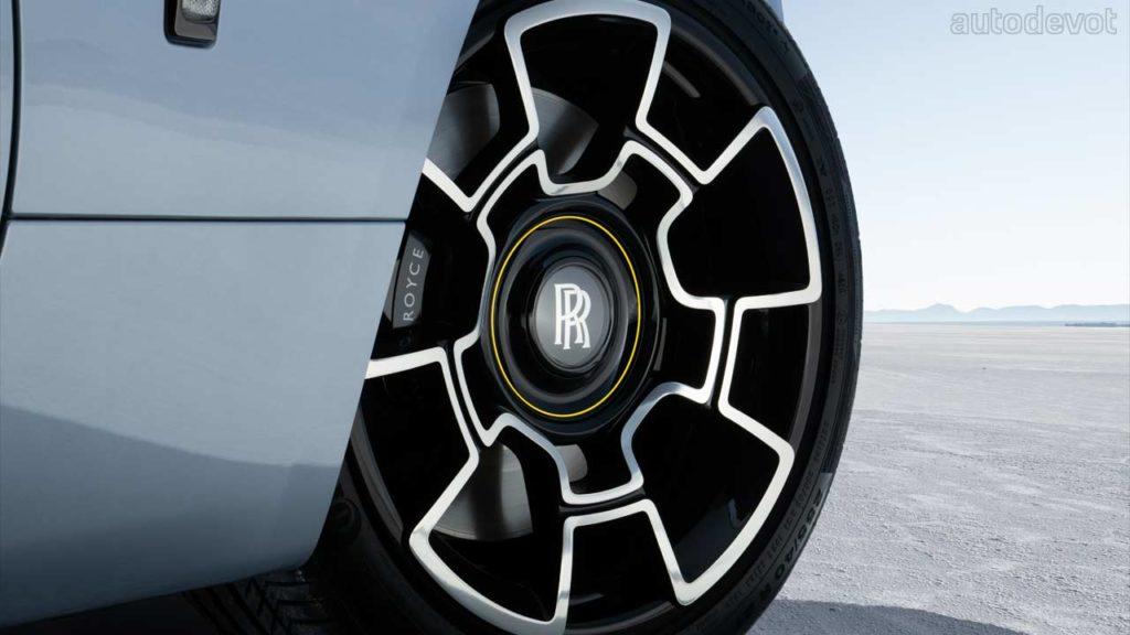 Rolls-Royce-Wraith-Landspeed_wheels