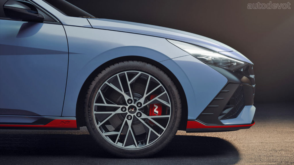 2022-Hyundai-Elantra-N_wheels