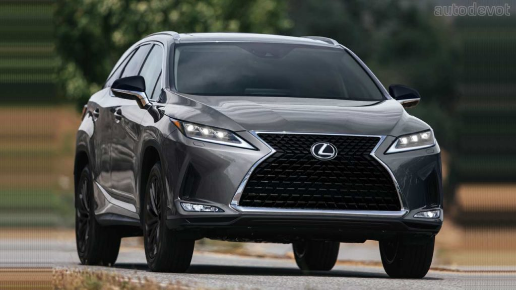 2022-Lexus-RXL-Black-Line-Special-Edition_3