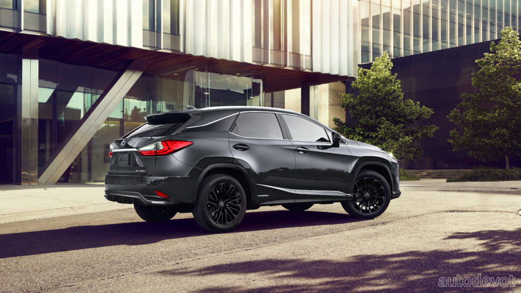 2022-Lexus-RXL-Black-Line-Special-Edition_4