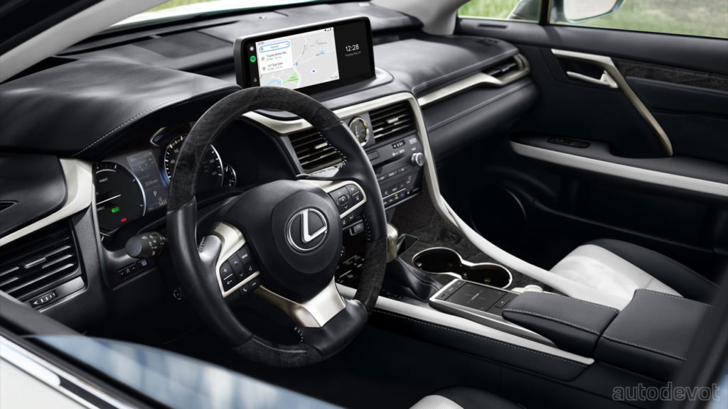 2022-Lexus-RXL-Black-Line-Special-Edition_interior