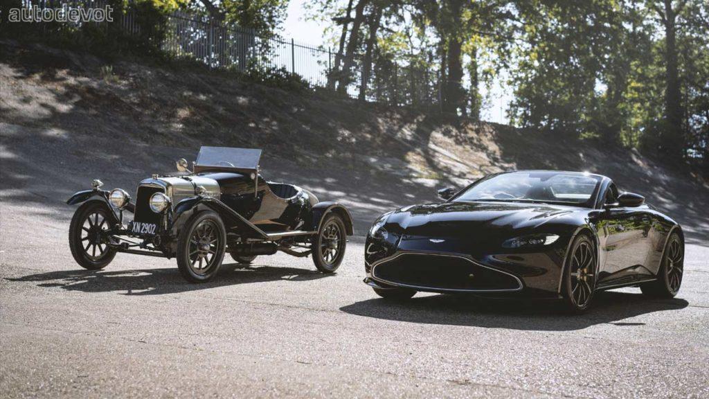 Aston-Martin-Vantage-Roadster-A3-Edition_2
