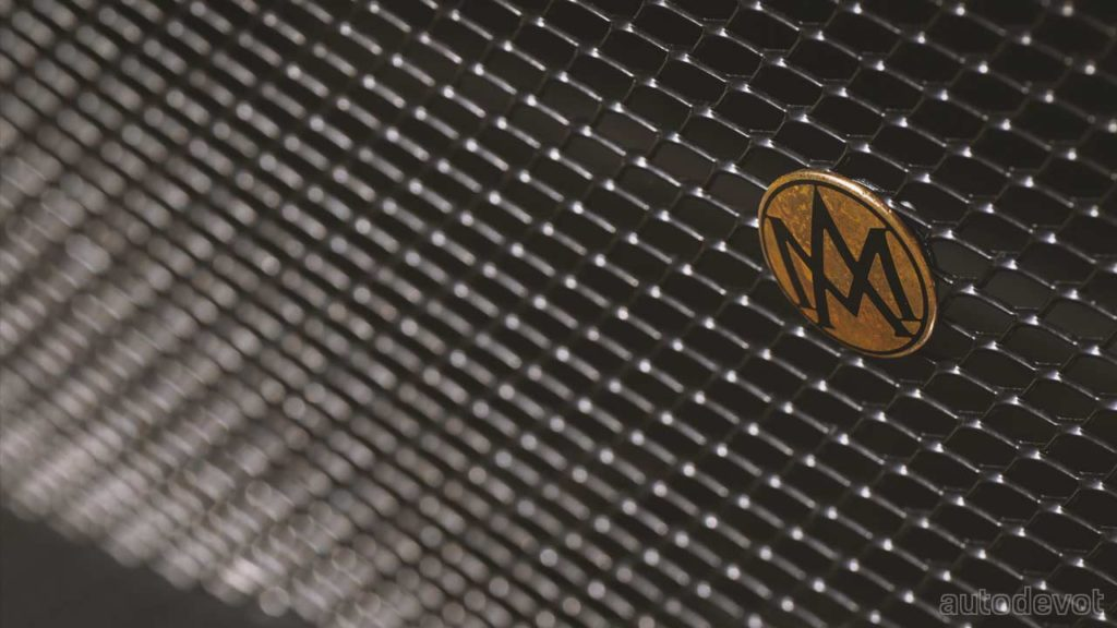 Aston-Martin-Vantage-Roadster-A3-Edition_front_grille