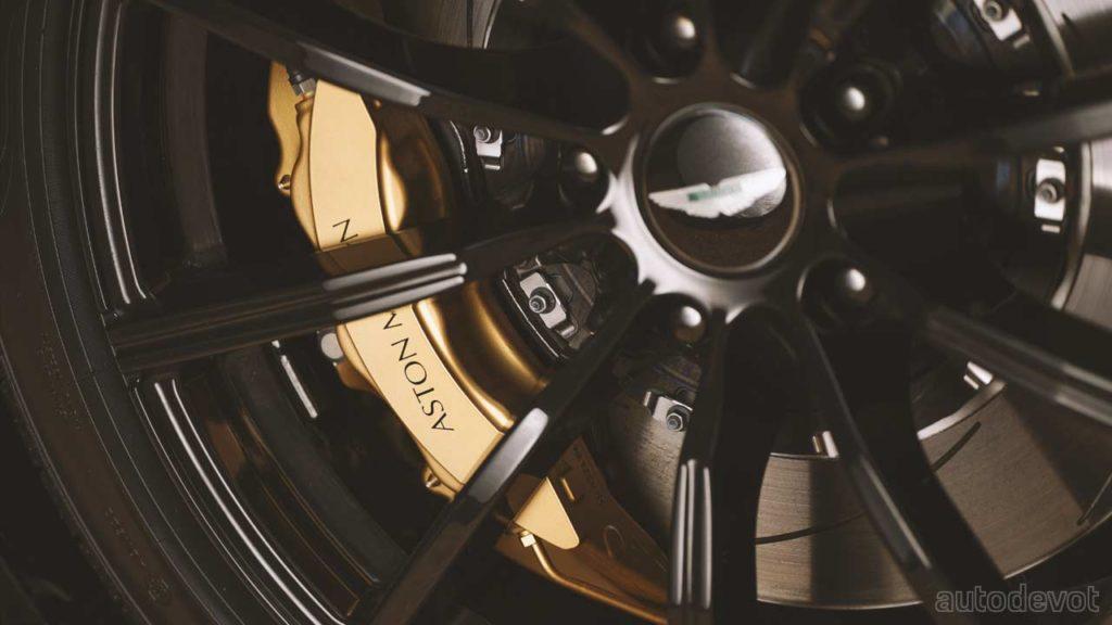 Aston-Martin-Vantage-Roadster-A3-Edition_wheels