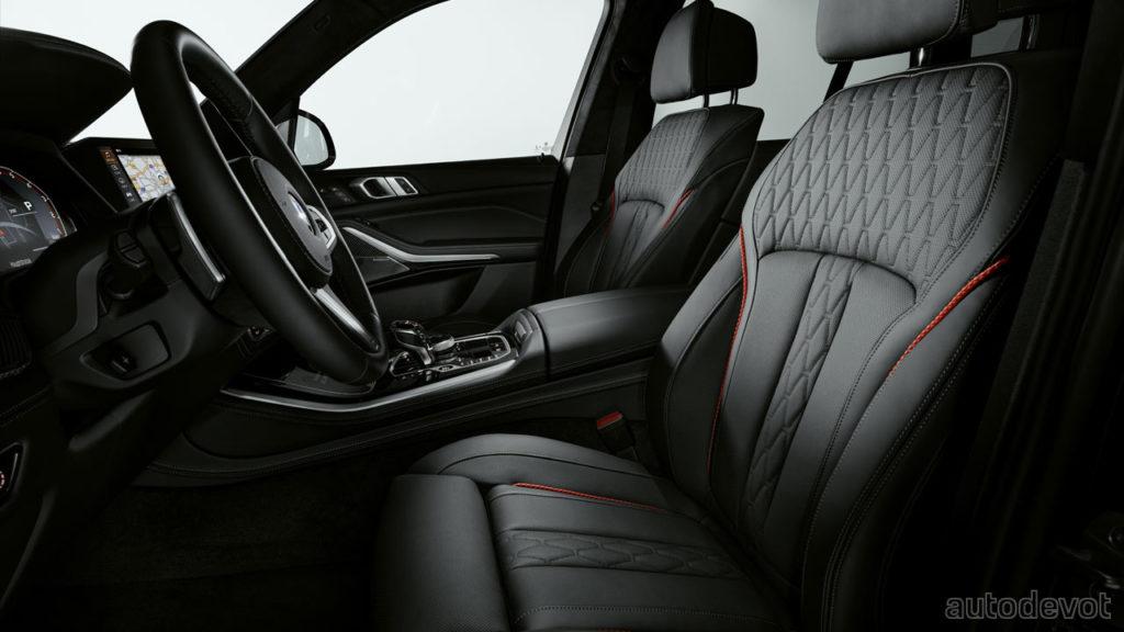BMW-X5-Black-Vermilion-edition_interior_front_seats