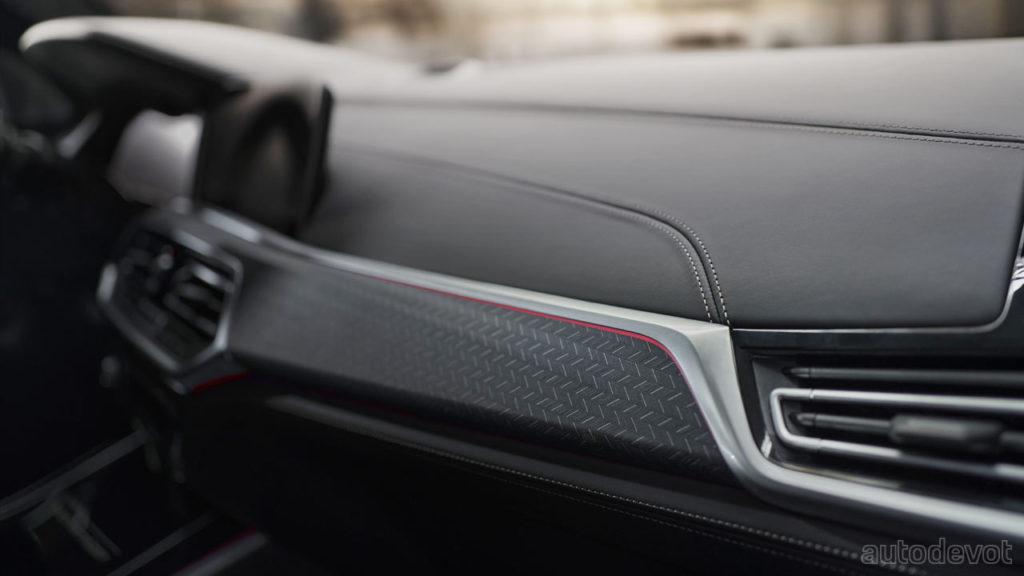 BMW-X5-and-BMW-X6-Black-Vermilion-editions_interior_dashboard