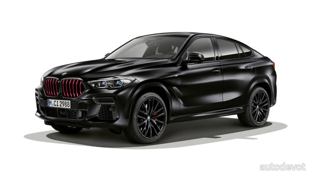 BMW-X6-Black-Vermilion-edition_2