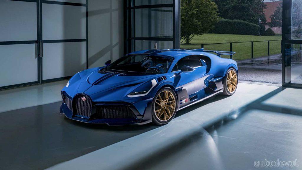 Bugatti-Divo-final-model_2
