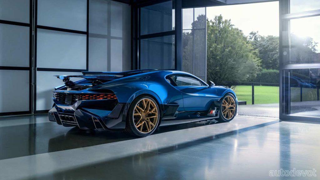 Bugatti-Divo-final-model_3