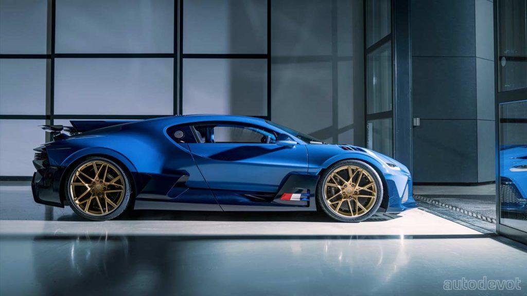 Bugatti-Divo-final-model_side