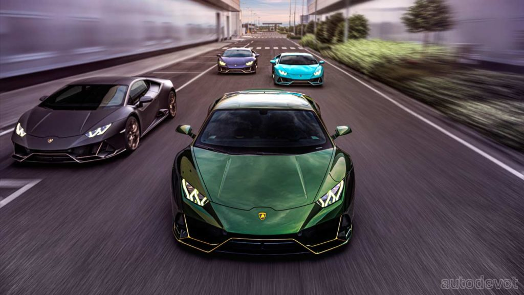 Lamborghini-Huracán-Mexico-Edition