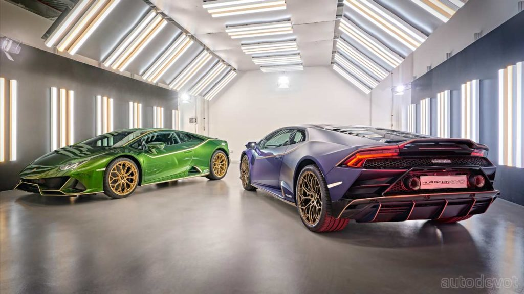 Lamborghini-Huracán-Mexico-Edition_3