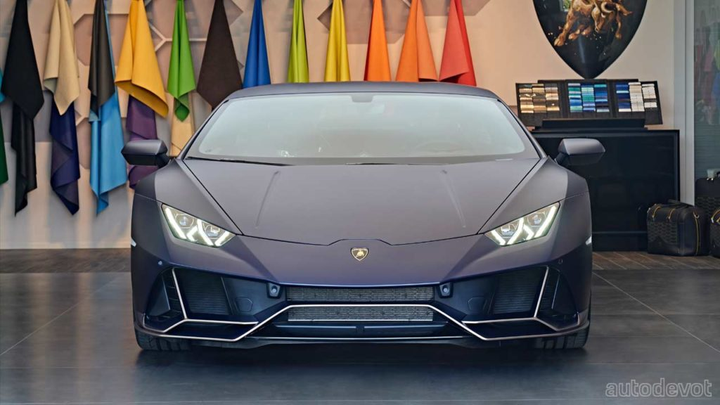 Lamborghini-Huracán-Mexico-Edition_Edición Morte