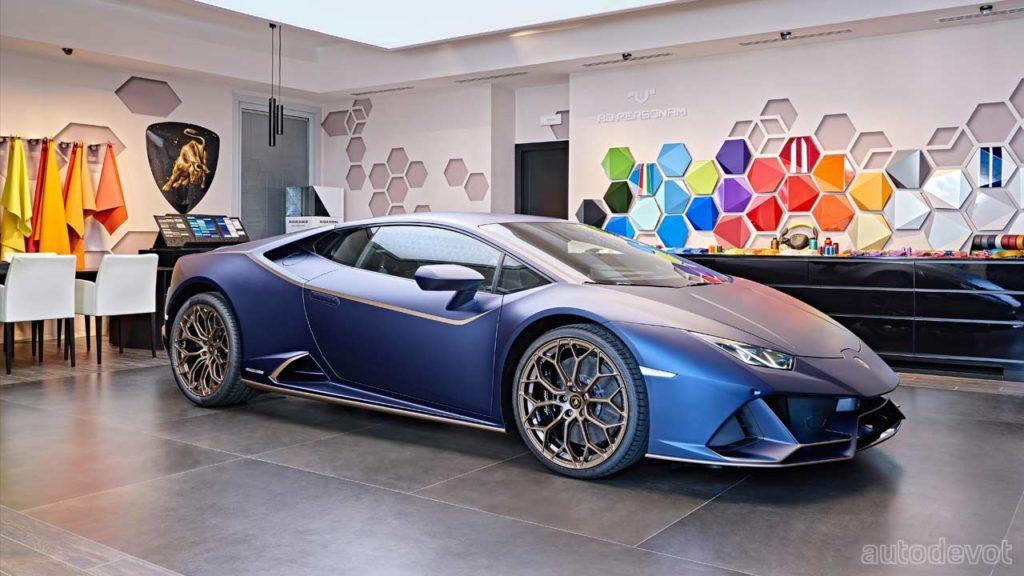 Lamborghini-Huracán-Mexico-Edition_Edición Morte_2