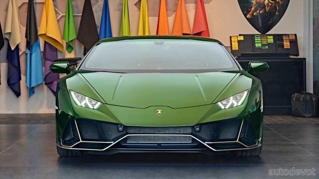 Lamborghini-Huracán-Mexico-Edition_Edición Vita