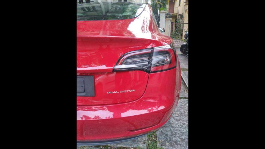 Tesla-Model-3-dual-motor-Bengaluru_3