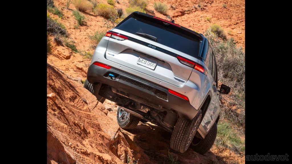 2022-Jeep-Grand-Cherokee-Trailhawk-4xe_6