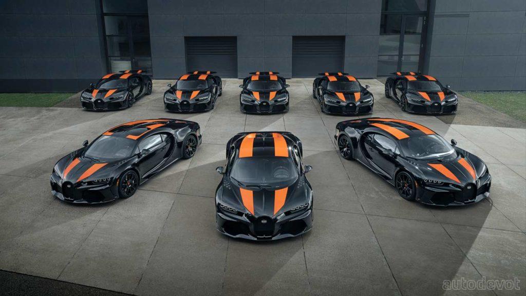 Bugatti-Chiron-Super-Sport-300-plus-deliveries