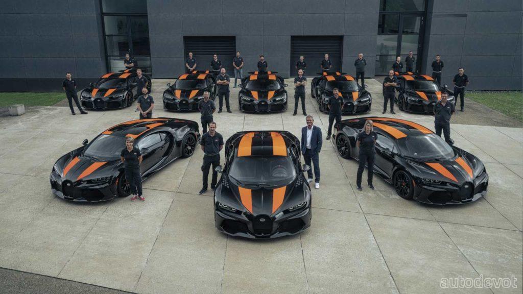 Bugatti-Chiron-Super-Sport-300-plus-deliveries_2